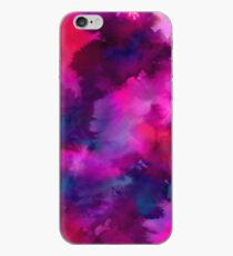 After Hours iPhone Case