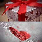Heart Box by AlluringPhotos