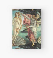 Virtual Meeting of David and Aphrodite  #Virtual #Meeting #David #Aphrodite  Hardcover Journal