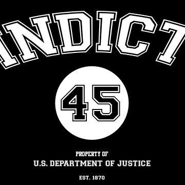 Indict 45 by ZPS-Design