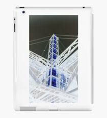 Stadium iPad Case/Skin