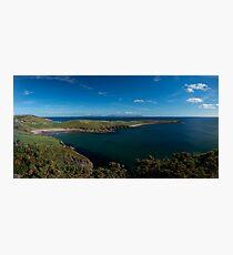 Muckross Head, Donegal, Ireland Photographic Print