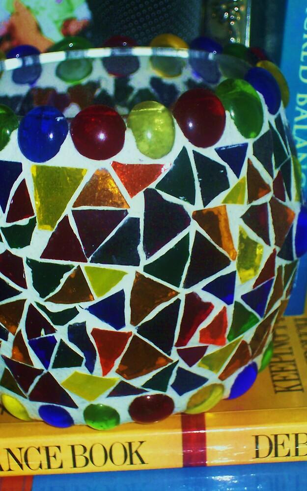 Jar by monica98