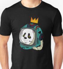 Space King Unisex T-Shirt
