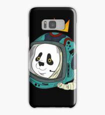 Space King Samsung Galaxy Case/Skin