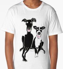 muppets Long T-Shirt