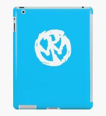 BIG SALE JJ271 Pennywise Full Circle Trending iPad Case/Skin