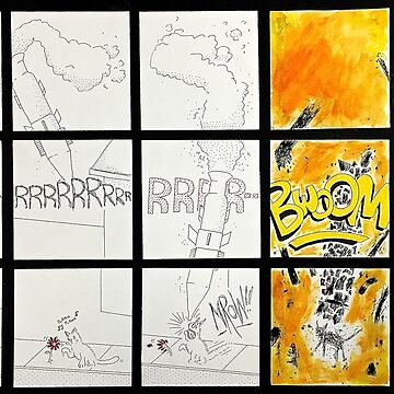 Goodbye Kitty by Cray-Z