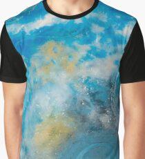 Hurricanes  Graphic T-Shirt