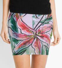 Lilys Mini Skirt