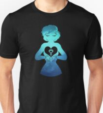 Cosmic Mercury v2 Unisex T-Shirt
