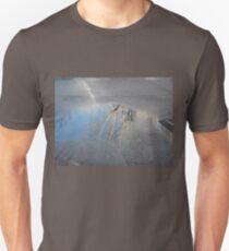 Concrete sky T-Shirt