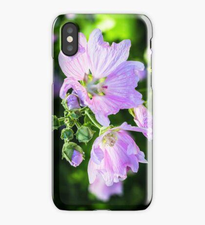 IN PROGRESS [iPhone-kuoret/cases] iPhone Case