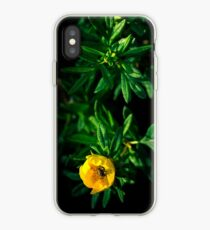 NUTRITION [iPhone-kuoret/cases] iPhone Case