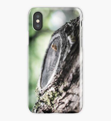 VOYEUR 2 [iPhone-kuoret/cases] iPhone Case