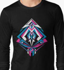 Agro Crag T-Shirt