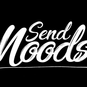 Send Noods by godwintorres