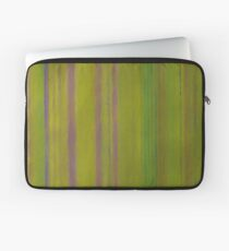 Untitled L Reworked No. 2, Series 1 Laptop Sleeve