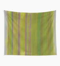 Untitled L Reworked No. 2, Series 1 Wall Tapestry