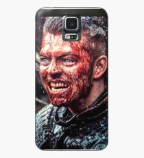 Ivar the boneless phone case Case/Skin for Samsung Galaxy