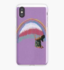Twistin' The Night Away iPhone Case/Skin