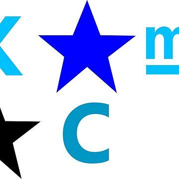 KCMO-bigblue-2 by Yureig
