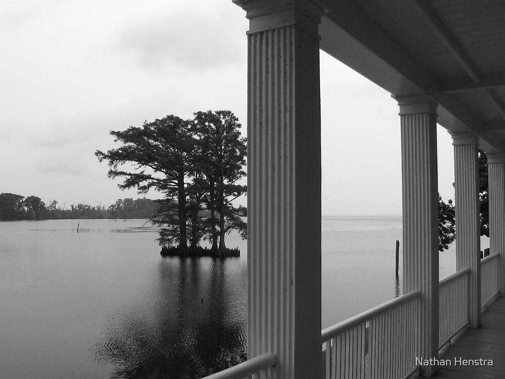 North Carolina August 2006 by Nathan Henstra