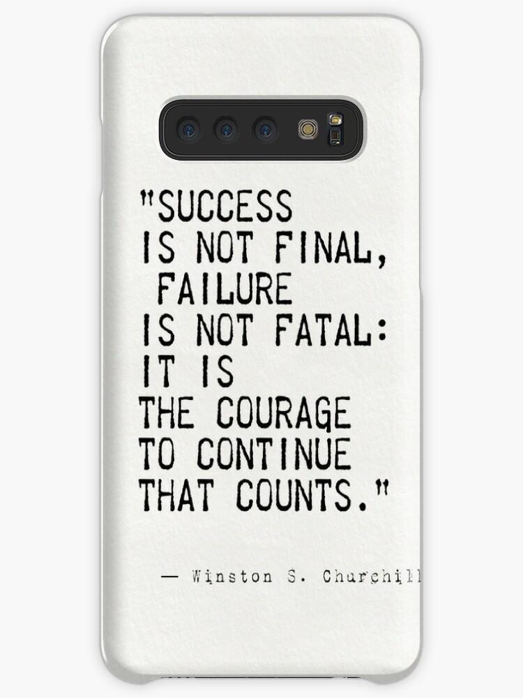 Churchills Zitat von Pagarelov
