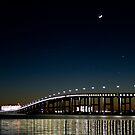 Lights by Jonicool