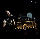 Moonspell by pedro polonio