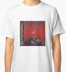 PZA // PALM BEACH GARDENS Classic T-Shirt