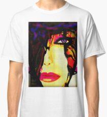 Marla Classic T-Shirt