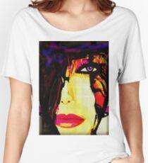 Marla Women's Relaxed Fit T-Shirt