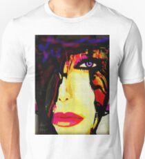 Marla Unisex T-Shirt