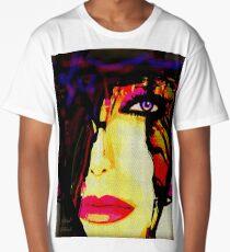Marla Long T-Shirt