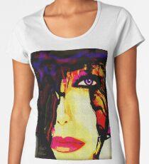 Marla Women's Premium T-Shirt