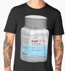 Ritalin Men's Premium T-Shirt