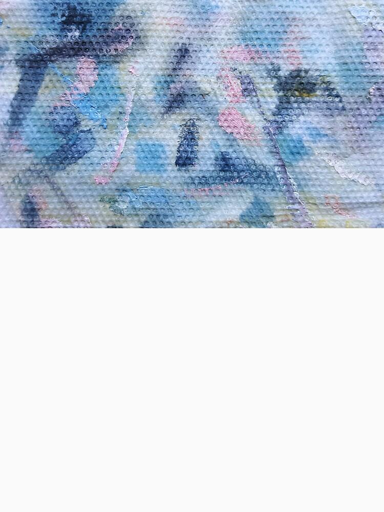 Pastel Promontory by DaveMartsolf