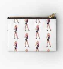 Courtney Act Studio Pouch