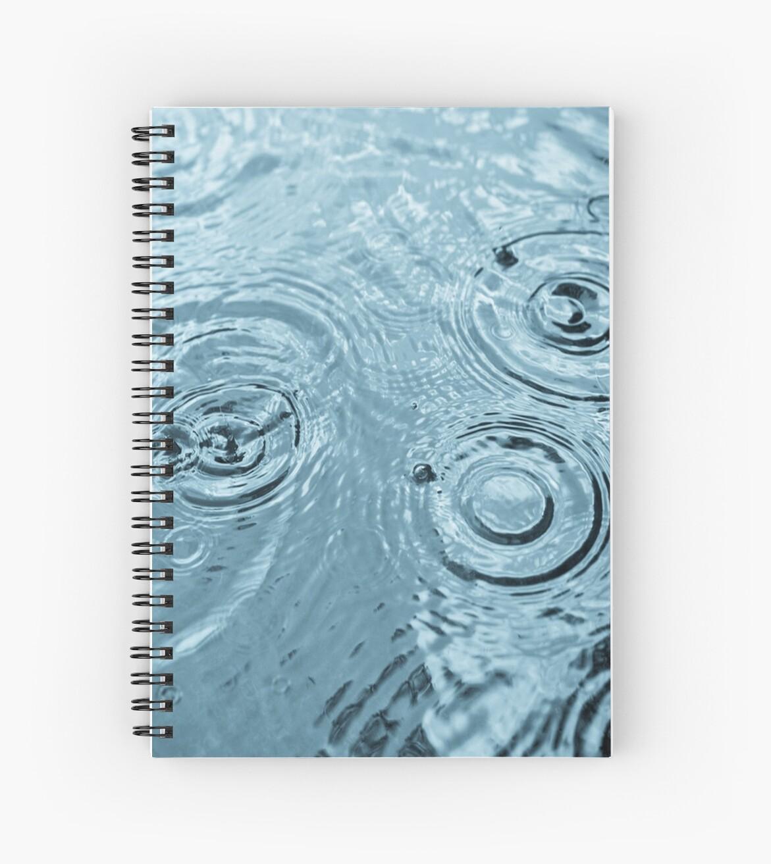 Rain by tigercub