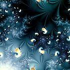 Starlight by Greta  McLaughlin