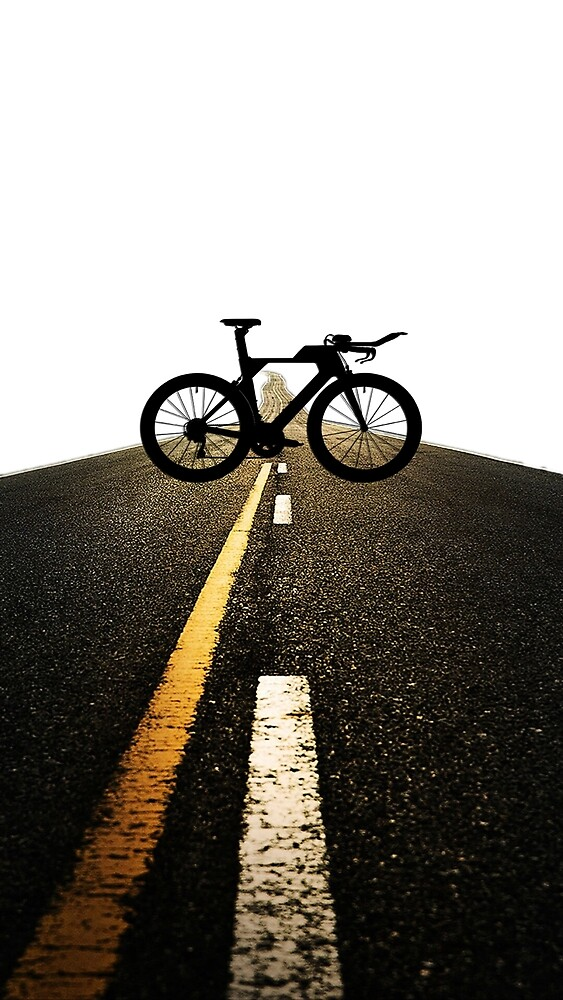 Bike TT by EberSucher