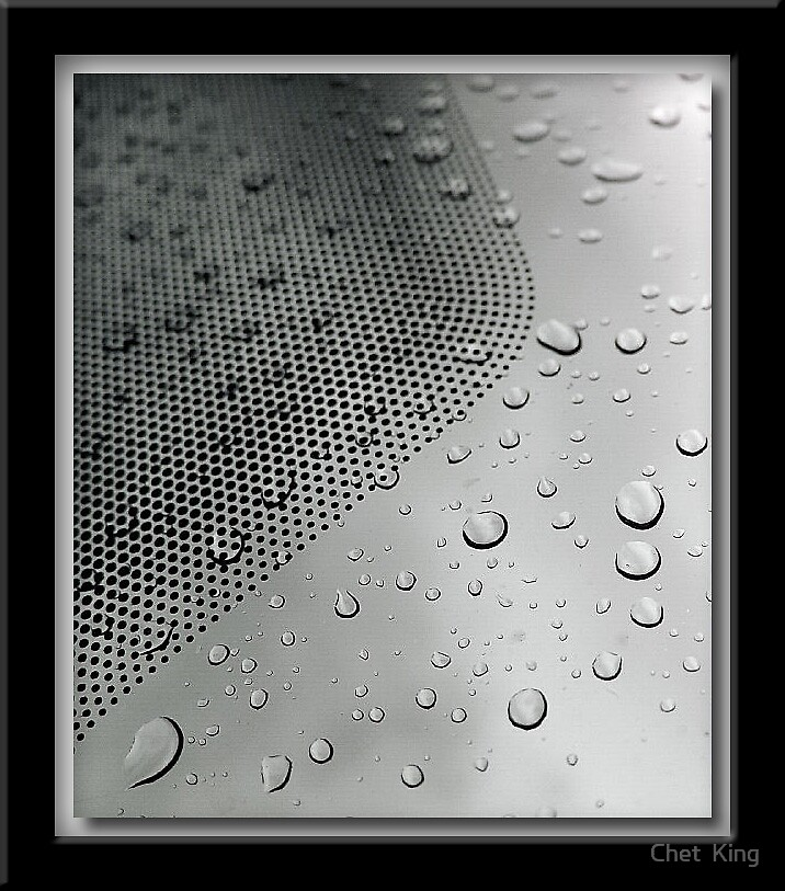 Dots 'N Spots by Chet  King