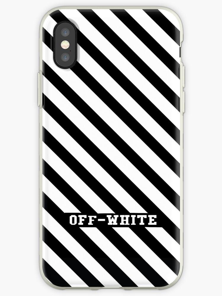 White Stripes by SandraMiller