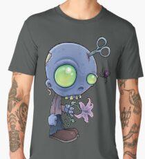 Zombie Jr. Men's Premium T-Shirt
