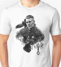 Ivar the Boneless Unisex T-Shirt
