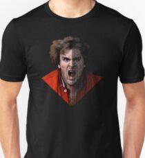 Ogre NERDS! Revenge of the Nerds Unisex T-Shirt