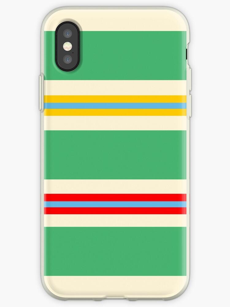 Stripes - #1 by skylarjstephens
