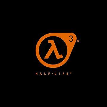 HALF LIFE RETURN by bers3rkeer