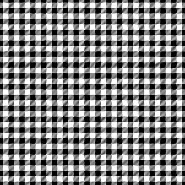 Plaid seemless pattern by 1123233212